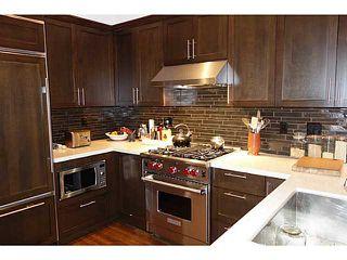 Photo 6: 2988 W 2ND AV in Vancouver: Kitsilano Condo for sale (Vancouver West)  : MLS®# V1098633
