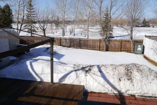 Photo 2: 60 Crobett Drive in Winnipeg: Crestview Single Family Detached for sale (West Winnipeg)  : MLS®# 1505075