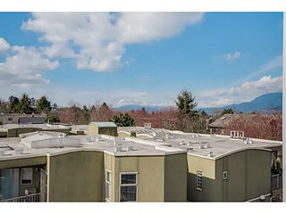 Photo 9: # 608 1808 W 3RD AV in Vancouver: Kitsilano Condo for sale (Vancouver West)  : MLS®# V1112058