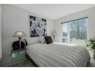 Photo 10: # 608 1808 W 3RD AV in Vancouver: Kitsilano Condo for sale (Vancouver West)  : MLS®# V1112058
