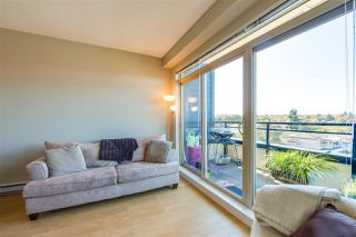 Photo 6: PH9 688 E 17TH AVENUE in Vancouver: Fraser VE Condo for sale (Vancouver East)  : MLS®# R2004687