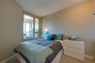 Photo 8: PH9 688 E 17TH AVENUE in Vancouver: Fraser VE Condo for sale (Vancouver East)  : MLS®# R2004687