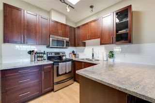 Photo 1: PH9 688 E 17TH AVENUE in Vancouver: Fraser VE Condo for sale (Vancouver East)  : MLS®# R2004687
