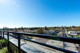 Photo 10: PH9 688 E 17TH AVENUE in Vancouver: Fraser VE Condo for sale (Vancouver East)  : MLS®# R2004687