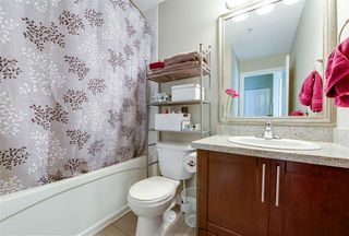 Photo 9: PH9 688 E 17TH AVENUE in Vancouver: Fraser VE Condo for sale (Vancouver East)  : MLS®# R2004687