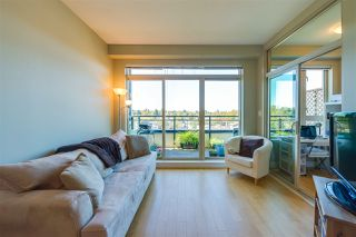 Photo 5: PH9 688 E 17TH AVENUE in Vancouver: Fraser VE Condo for sale (Vancouver East)  : MLS®# R2004687