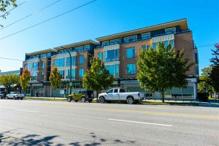 Photo 14: PH9 688 E 17TH AVENUE in Vancouver: Fraser VE Condo for sale (Vancouver East)  : MLS®# R2004687