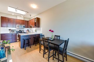 Photo 3: PH9 688 E 17TH AVENUE in Vancouver: Fraser VE Condo for sale (Vancouver East)  : MLS®# R2004687