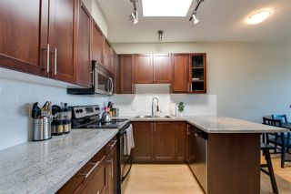 Photo 2: PH9 688 E 17TH AVENUE in Vancouver: Fraser VE Condo for sale (Vancouver East)  : MLS®# R2004687