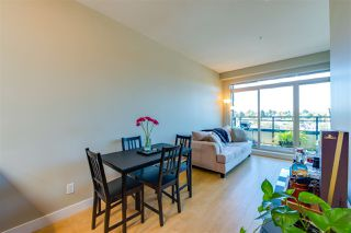 Photo 4: PH9 688 E 17TH AVENUE in Vancouver: Fraser VE Condo for sale (Vancouver East)  : MLS®# R2004687