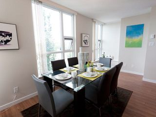 Photo 6: 306 2232 DOUGLAS ROAD in Burnaby: Brentwood Park Condo for sale (Burnaby North)  : MLS®# R2005373