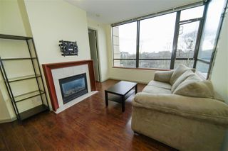 Photo 3: 305 7368 SANDBORNE AVENUE in Burnaby: South Slope Condo for sale (Burnaby South)  : MLS®# R2020441