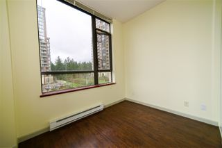 Photo 9: 305 7368 SANDBORNE AVENUE in Burnaby: South Slope Condo for sale (Burnaby South)  : MLS®# R2020441