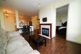 Photo 5: 305 7368 SANDBORNE AVENUE in Burnaby: South Slope Condo for sale (Burnaby South)  : MLS®# R2020441