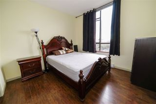 Photo 6: 305 7368 SANDBORNE AVENUE in Burnaby: South Slope Condo for sale (Burnaby South)  : MLS®# R2020441