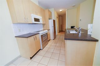 Photo 2: 305 7368 SANDBORNE AVENUE in Burnaby: South Slope Condo for sale (Burnaby South)  : MLS®# R2020441