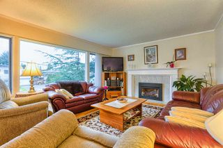 Photo 3: 5256 10A AVENUE in Delta: Tsawwassen Central House for sale (Tsawwassen)  : MLS®# R2030722