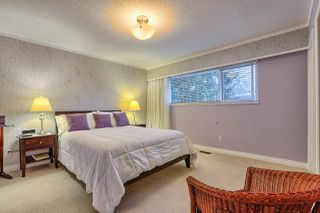 Photo 7: 5256 10A AVENUE in Delta: Tsawwassen Central House for sale (Tsawwassen)  : MLS®# R2030722