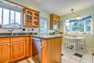 Photo 6: 5256 10A AVENUE in Delta: Tsawwassen Central House for sale (Tsawwassen)  : MLS®# R2030722