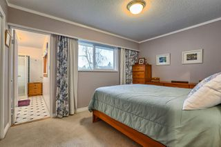 Photo 9: 5256 10A AVENUE in Delta: Tsawwassen Central House for sale (Tsawwassen)  : MLS®# R2030722