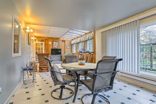 Photo 17: 5256 10A AVENUE in Delta: Tsawwassen Central House for sale (Tsawwassen)  : MLS®# R2030722
