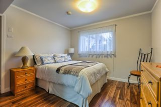 Photo 14: 5256 10A AVENUE in Delta: Tsawwassen Central House for sale (Tsawwassen)  : MLS®# R2030722