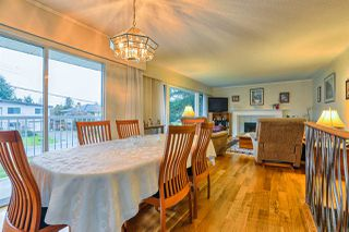 Photo 5: 5256 10A AVENUE in Delta: Tsawwassen Central House for sale (Tsawwassen)  : MLS®# R2030722