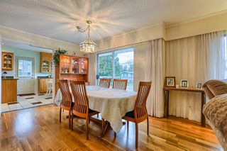 Photo 4: 5256 10A AVENUE in Delta: Tsawwassen Central House for sale (Tsawwassen)  : MLS®# R2030722