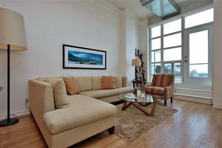 Photo 14: 380 Macpherson Ave Unit #Ph05 in Toronto: Casa Loma Condo for sale (Toronto C02)  : MLS®# C3557777