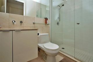 Photo 2: 380 Macpherson Ave Unit #Ph05 in Toronto: Casa Loma Condo for sale (Toronto C02)  : MLS®# C3557777