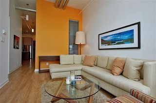 Photo 15: 380 Macpherson Ave Unit #Ph05 in Toronto: Casa Loma Condo for sale (Toronto C02)  : MLS®# C3557777