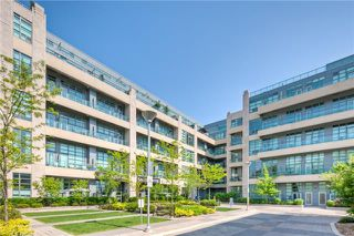 Photo 1: 380 Macpherson Ave Unit #Ph05 in Toronto: Casa Loma Condo for sale (Toronto C02)  : MLS®# C3557777