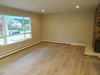 Photo 8: 157 King Drive in Prince George: Highland Park House for sale (PG City West (Zone 71))  : MLS®# R2116209