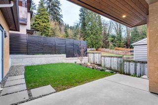 Photo 18: 851 IOCO ROAD in Port Moody: Barber Street House for sale : MLS®# R2122534