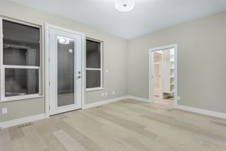 Photo 8: 851 IOCO ROAD in Port Moody: Barber Street House for sale : MLS®# R2122534