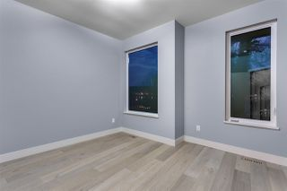 Photo 11: 851 IOCO ROAD in Port Moody: Barber Street House for sale : MLS®# R2122534