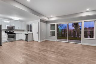 Photo 13: 851 IOCO ROAD in Port Moody: Barber Street House for sale : MLS®# R2122534