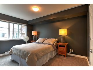 Photo 7: # 202 5474 198TH ST in Langley: Langley City Condo for sale : MLS®# F1442703
