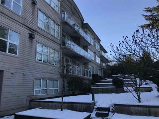 Photo 9: 301 4181 NORFOLK STREET in Burnaby: Central BN Condo for sale (Burnaby North)  : MLS®# R2128761