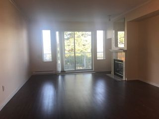 Photo 3: 301 4181 NORFOLK STREET in Burnaby: Central BN Condo for sale (Burnaby North)  : MLS®# R2128761