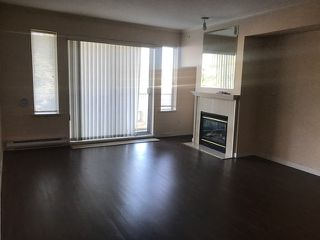 Photo 2: 301 4181 NORFOLK STREET in Burnaby: Central BN Condo for sale (Burnaby North)  : MLS®# R2128761