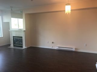 Photo 4: 301 4181 NORFOLK STREET in Burnaby: Central BN Condo for sale (Burnaby North)  : MLS®# R2128761