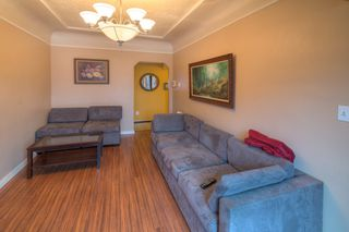 Photo 3: 724 FIFTH STREET in New Westminster: GlenBrooke North House for sale : MLS®# R2143580