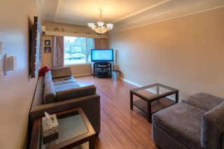 Photo 2: 724 FIFTH STREET in New Westminster: GlenBrooke North House for sale : MLS®# R2143580