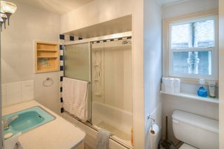 Photo 9: 724 FIFTH STREET in New Westminster: GlenBrooke North House for sale : MLS®# R2143580