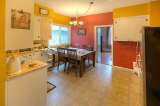 Photo 4: 724 FIFTH STREET in New Westminster: GlenBrooke North House for sale : MLS®# R2143580