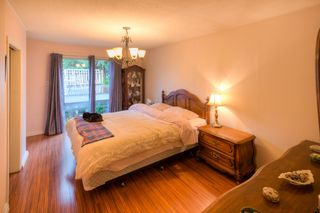 Photo 10: 724 FIFTH STREET in New Westminster: GlenBrooke North House for sale : MLS®# R2143580