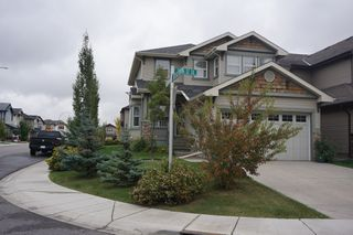 Main Photo: 3432 26A Street SE in Calgary: Dover House for sale : MLS®# C4088041