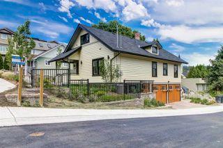 Photo 7: 225 BEGIN STREET in Coquitlam: Maillardville House for sale : MLS®# R2281913