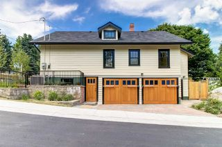 Photo 3: 225 BEGIN STREET in Coquitlam: Maillardville House for sale : MLS®# R2281913